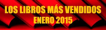 00 Ranking_cabecera_enero2015