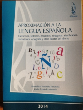 Aproximación a la Lengua Española