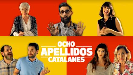 ocho-apellidos-catalanes
