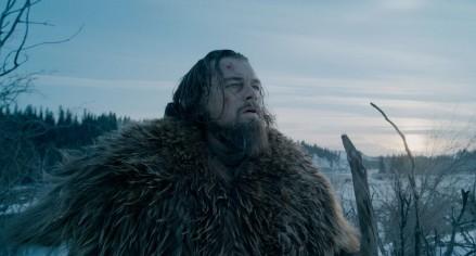 Revenant-DiCaprio-2