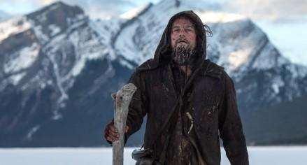 Revenant-DiCaprio