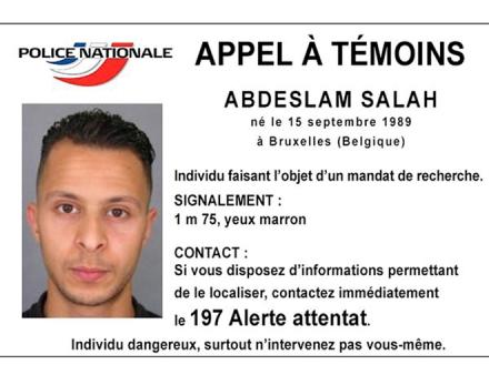 Salah Abdeslam-radicalizacion-express-sorpresa