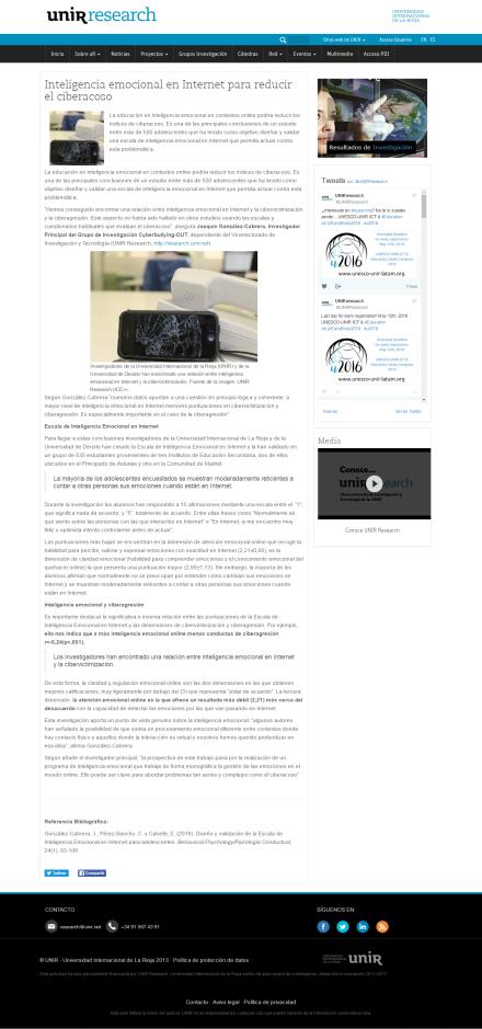 20160509-Ciberbullying-UNIRresearch-Completa