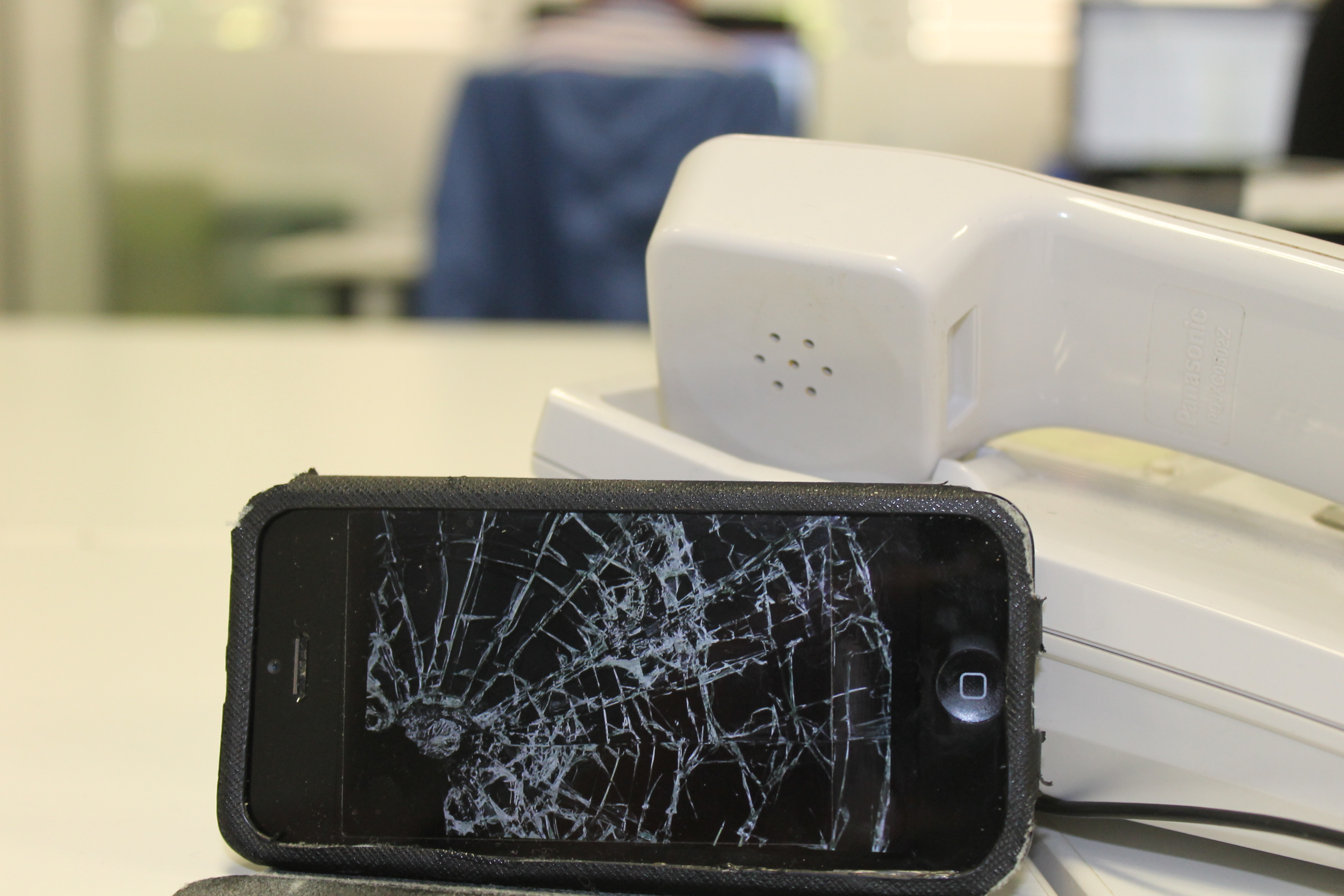 Inteligencia-emocional-internet-reducir-ciberacoso-Fuente-Carlos-Alameda