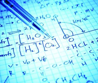 ISERecursosFoto1-fórmulas