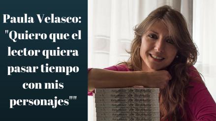 Paula_Velasco_Personajes