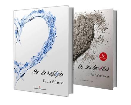 Paula_Velasco_Saga_En_Tu_Reflejo