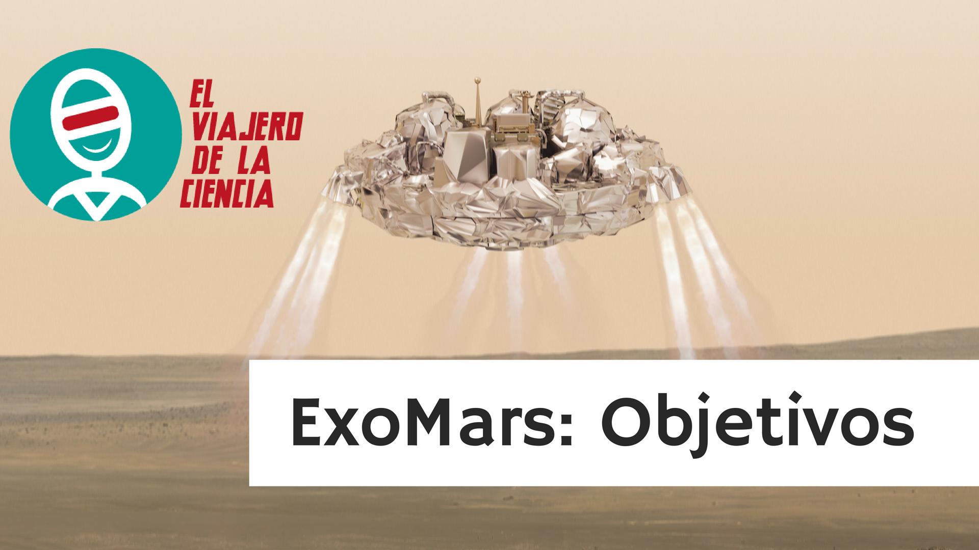 20161014-viajerociencia-exomars