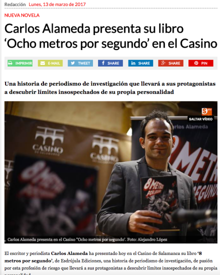 20170317-OchoMetrosSalamanca