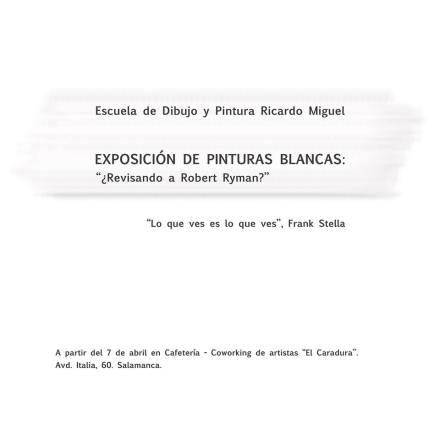 20170406-ExposiciónHugo-Pinturas